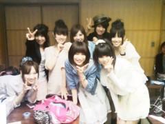 おかもとまり 公式ブログ/アイドル★リーグ 画像1
