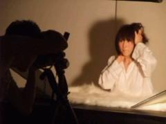 おかもとまり 公式ブログ/写真集発売&アイドル☆リーグイベント 画像2