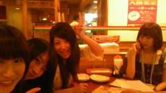 おかもとまり 公式ブログ/アイドル☆リーグメンバーが集まる店は 画像1