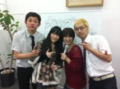 おかもとまり 公式ブログ/太田プロカラオケバトル 画像1