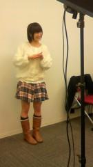おかもとまり 公式ブログ/告知:週刊アサヒ芸能&アイドル★リーグ&オススメの映画と4コ 画像1