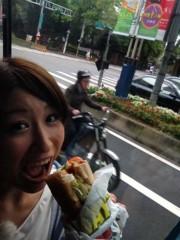 おかもとまり 公式ブログ/台北のオススメグルメ 画像3