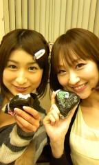 おかもとまり 公式ブログ/食事:日本の朝食 画像1