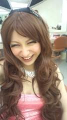 おかもとまり 公式ブログ/岡本夏生さん 画像2