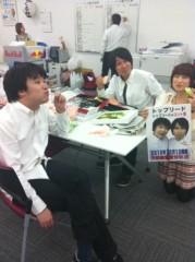 おかもとまり 公式ブログ/太田プロは○○○屋 画像2