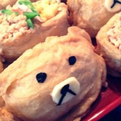 おかもとまり 公式ブログ/食べ物ブログ 画像3