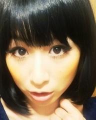 おかもとまり 公式ブログ/ものまねメイク連載28 AKB48前田敦子 画像1