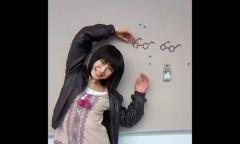 おかもとまり 公式ブログ/告知:太田総理に出演します 画像2