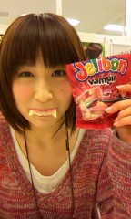 おかもとまり 公式ブログ/太田プロはギャラ日です 画像1