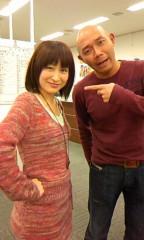 おかもとまり 公式ブログ/太田プロはギャラ日です 画像3