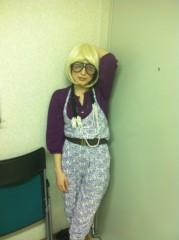 おかもとまり 公式ブログ/かわいい女の子 画像2