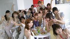 おかもとまり 公式ブログ/さんま御殿&アイドルリーグ 画像1