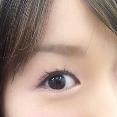おかもとまり 公式ブログ/ものまねメイク連載59 矢田亜希子さん風 画像3