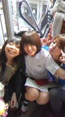 おかもとまり 公式ブログ/太田プロジュニアライブ 画像1