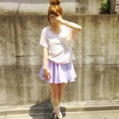 おかもとまり 公式ブログ/衣装 画像3