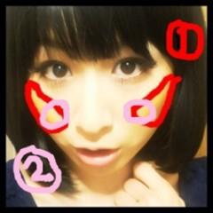 おかもとまり 公式ブログ/ものまねメイク連載28 AKB48前田敦子 画像2