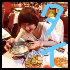 おかもとまり 公式ブログ/タイ からの 画像1