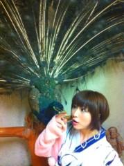 おかもとまり 公式ブログ/神奈川県まで 画像1