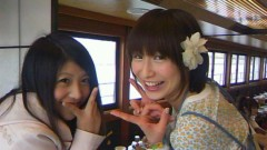 おかもとまり 公式ブログ/アイドル★リーグのイベント 画像2