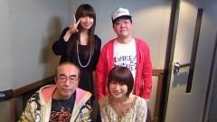 おかもとまり 公式ブログ/志村けん さん 画像1