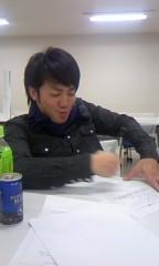 おかもとまり 公式ブログ/綾部さんと岩井さん 画像3