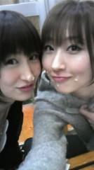 おかもとまり 公式ブログ/顔が汚れる企画が多い、我らが『アイドル☆リーグ』 画像2