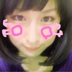 おかもとまり 公式ブログ/ものまねメイク連載54 AKB48島崎遥香さん風 画像2