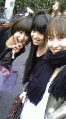 おかもとまり 公式ブログ/顔が汚れる企画が多い、我らが『アイドル☆リーグ』 画像1