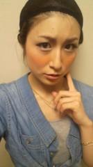 おかもとまり 公式ブログ/夏だからイケイケ 画像2