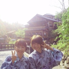 おかもとまり 公式ブログ/熊本 画像1