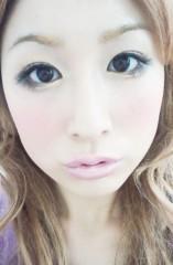 おかもとまり 公式ブログ/平成の歌姫に憧れて 画像1