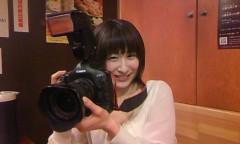 おかもとまり 公式ブログ/明日「SHIBUYA DEEP A」生放送!! 画像1