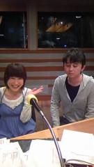 おかもとまり 公式ブログ/有吉さんの写真の写り方 画像1