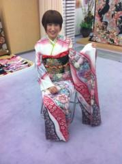 おかもとまり 公式ブログ/狩野英孝さんとロケでした 画像3