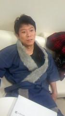 おかもとまり 公式ブログ/モンスターエンジン西森さん 画像3