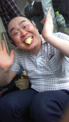 おかもとまり 公式ブログ/太田プロジュニアライブ 画像2