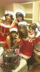 おかもとまり 公式ブログ/アイドル★リーグの結果 画像2