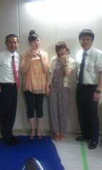 おかもとまり 公式ブログ/Vispo横須賀 画像2