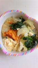 おかもとまり 公式ブログ/料理:簡単なホワイトソースれしぴ 画像3