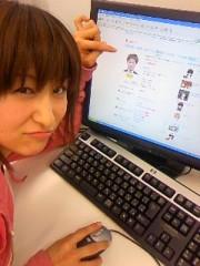おかもとまり 公式ブログ/太田プロのライバル 画像1
