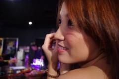 おかもとまり 公式ブログ/スタイルも顔も喋りも中身も良いグラビアアイドル 画像2
