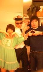 おかもとまり 公式ブログ/太田プロライブの裏側 画像1