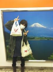 おかもとまり 公式ブログ/名古屋の新番組 画像1