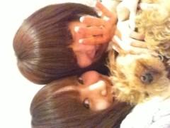 おかもとまり 公式ブログ/吹田さん 画像1