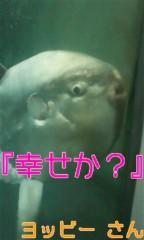 おかもとまり 公式ブログ/ゲーム:大喜利優勝者 画像1