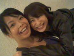 おかもとまり 公式ブログ/太田プロライブ・月笑 画像1