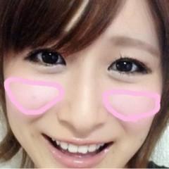 おかもとまり 公式ブログ/ものまねメイク連載82 桜 稲垣早希さん風 画像2