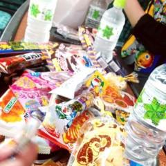 おかもとまり 公式ブログ/駄菓子 画像3