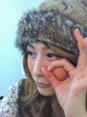 おかもとまり 公式ブログ/スザンヌさん 画像3