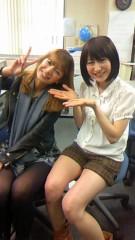 おかもとまり 公式ブログ/グアム3日目(快晴撮影) 画像3